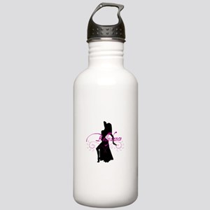 Turkish Flair 2 Stainless Water Bottle 1.0L