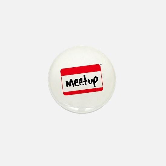 Meet-up Promos Mini Button (10 pack)