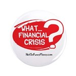 What Financial Crisis 3.5