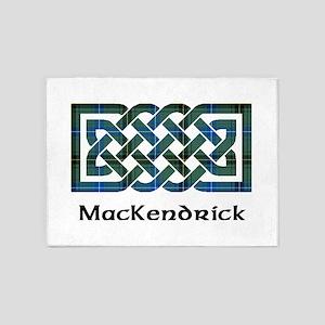 Knot - MacKendrick 5'x7'Area Rug
