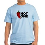 Hot One Chili Light T-Shirt