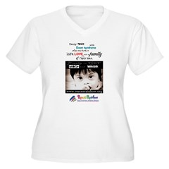 NDSC Event Graphic T-Shirt