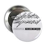 California Special 2.25