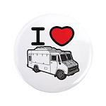 I Love Food Trucks! 3.5