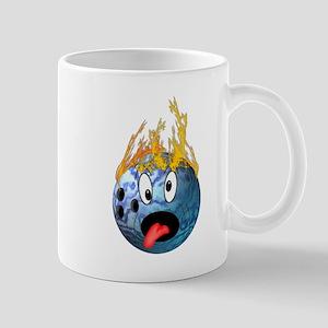 Mad Flamer Mug