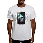 Mobile Phone Light T-Shirt