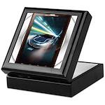 Mobile Phone Keepsake Box