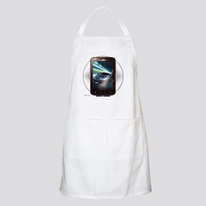 Mobile Phone Apron