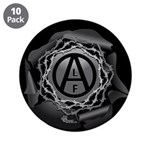 """ALF 01 - 3.5"""" Button (10 pack)"""