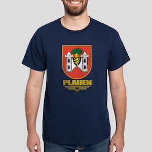 Plauen Dark T-Shirt