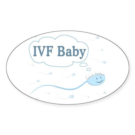 New pornstar Frozen sperm and ivf results mom knows how