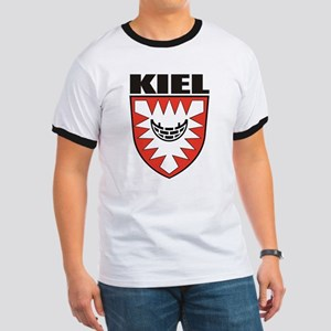 Kiel Ringer T