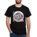 USA Original Dark T-Shirt