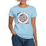 USA Original Women's Light T-Shirt