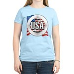 USA Original Women's Light T-Shirt