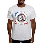 USA Original Light T-Shirt