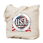 USA Original Tote Bag