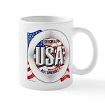 USA Original Mug