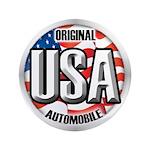 USA Original 3.5