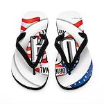 USA Original Flip Flops