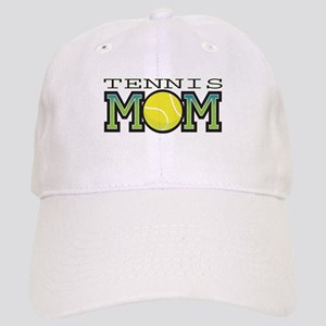 Tennis Mom Cap