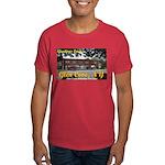 Firehouse Color T-Shirt