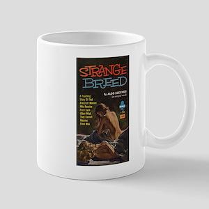Strange Breed Mug
