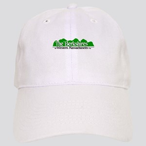 The Berkshires Cap