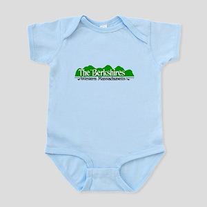 The Berkshires Infant Bodysuit