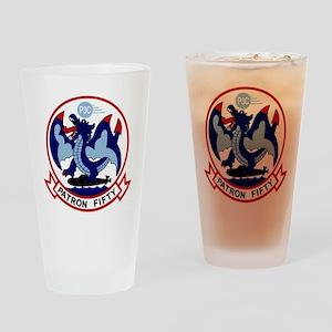 VP-50 Drinking Glass