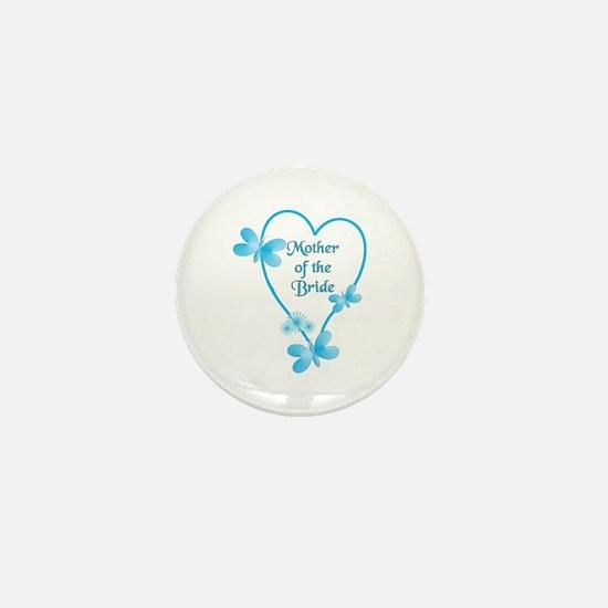 Cute Wedding favors Mini Button
