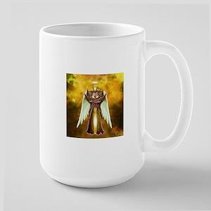 Archangel Mugs