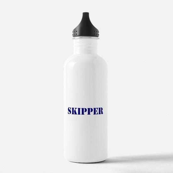 Skipper Water Bottle