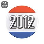 2012 Election RWB 3.5