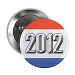 2012 Election RWB 2.25