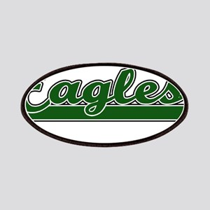 EAGLES *10* Patches