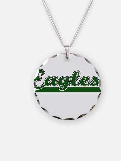 EAGLES *10* Necklace