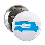 Food Truck: Side/Fork (Blue) 2.25