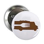 Food Truck: Side/Fork (Brown) 2.25