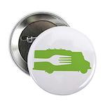 Food Truck: Side/Fork (Green) 2.25