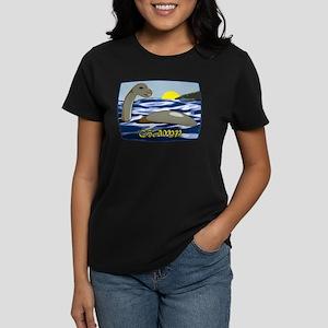 Champ Women's Dark T-Shirt