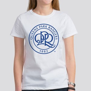 Queens Park Rangers Seal T-Shirt