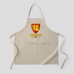 Fredrikstad Apron