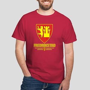 Fredrikstad Dark T-Shirt