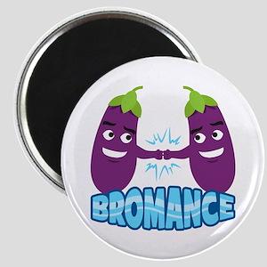 Bromance Magnet