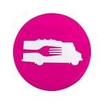 Food Truck: Side/Fork (Pink) 3.5
