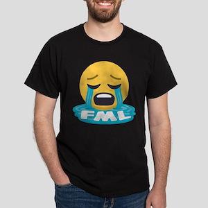 FML Dark T-Shirt