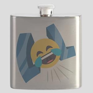 LOL Flask
