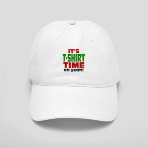 Jersey Shore Gtl Hats - CafePress d67a0d116ae2
