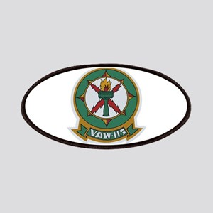 VAW-115 Patches